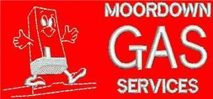 Moordown Gas Ltd.