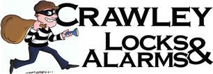 Crawley Locks and Alarms Limited