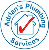 Adrians Plumbing Services