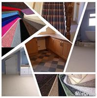 Trade Price Carpets At Home