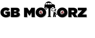GB Motorz Ltd