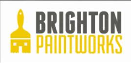 Brighton Paintworks