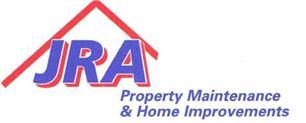 JRA Property Maintenance & Home Improvements