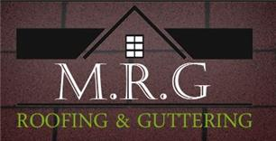 M.R.G Roofing and Guttering