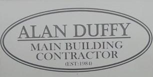 Alan Duffy Building Contractors
