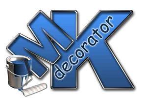 M K Decorator