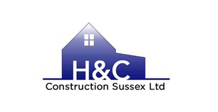 H & C Construction Sussex Ltd
