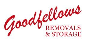 Goodfellows Removals & Storage
