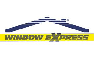 Window Express (Bromley) Limited