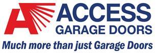 Access Garage Doors Ltd (Sidcup)