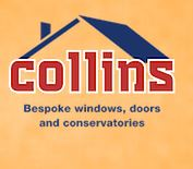 Collins Home Improvements Ltd