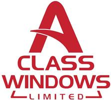 A Class Windows Ltd