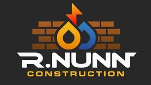 R Nunn Construction