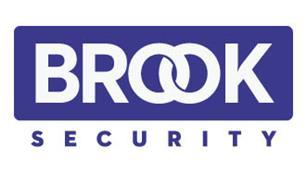 Brook Security Ltd