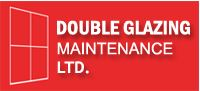 Double Glazing Maintenance Limited