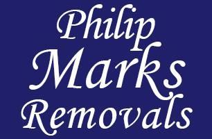 Philip Marks Removals