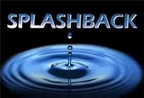 Splashback Bathrooms