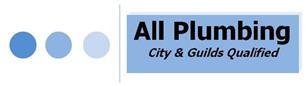 All Plumbing