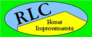 RLC Home Improvements