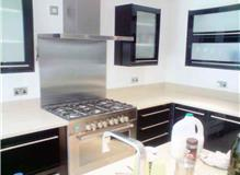 Kitchen Esher