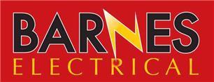 Barnes Electrical