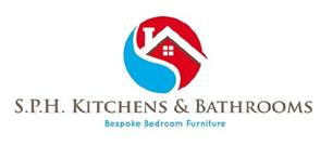 SPH Kitchens & Bathrooms Ltd