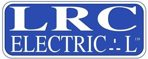 LRC Electrical