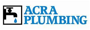 Acra Plumbing