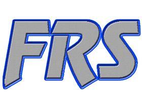 FRS (Sussex) Ltd