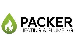 Packer Heating