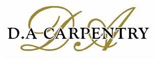 D A Carpentry