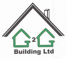 G2G Building Limited