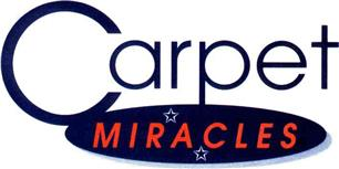 Carpet Miracles