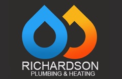 Richardson Plumbing and Heating