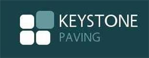 Keystone Paving Ltd