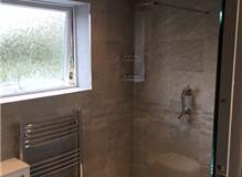 Bathroom Refurbishment in Haywards Heath