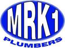 MRK1 Plumbers