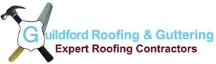 Guildford Roofing & Guttering