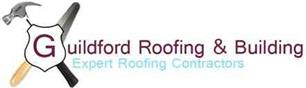 Guildford Roofing & Guttering