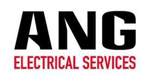 ANG Electrical Services