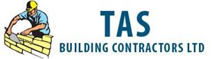 TAS Building Contractors Ltd