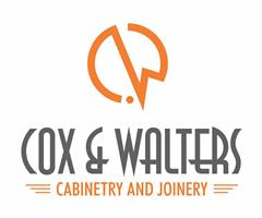 Cox and Walters
