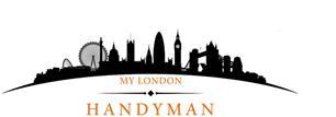 My London Handyman