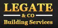 Legate & Co Building Services