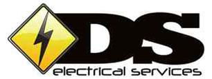 D S Electrical Services