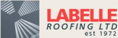 La Belle Roofing Co Ltd