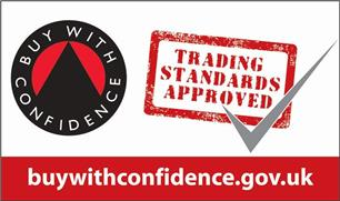 M Marchant Specialists Lead Roofing Contractors