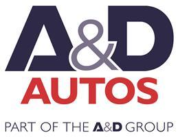 A & D Autos (Bognor) Ltd