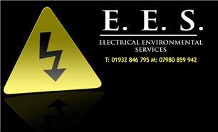 E.E.S (Surrey) Limited