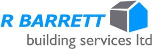 R Barrett Building Services